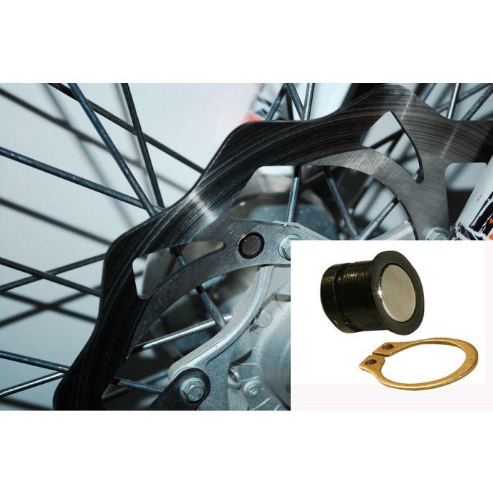 KTM, Husaberg Odometer Pickup Magnet (16-040)