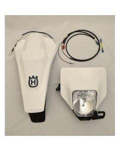 KTM & Husqvarna OEM Light Kits - Lighting & Electrical