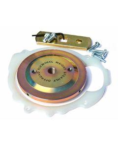 KTM Flywheels - Flywheel Weights