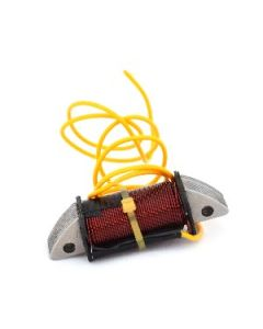 Kawasaki Lighting Coils - Lighting Coils - Lighting & Electrical